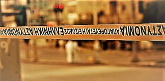 Υπόθεση Σκάι: Όταν η κριτική μετατρέπεται σε ηθική αυτουργία, Αντώνης Κουμιώτης