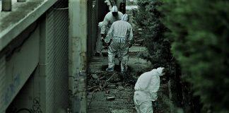 Σκάι: Η βόμβα, το εμπάργκο και τα περί ηθικής αυτουργίας, Νεφέλη Λυγερού