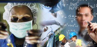 Εκπαίδευση STEM, ή πως η Ελλάδα μπορεί να γίνει χώρα καινοτομίας, Σήφης Σηφάκης