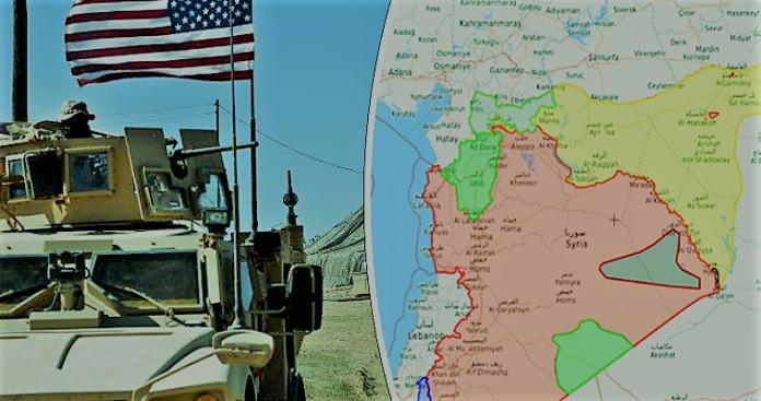Κόντρα Άγκυρας-Ουάσινγκτον για την «σφαγή» των Κούρδων, Βαγγέλης Σαρακινός