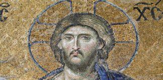«Θεὸς εἰρήνης», Αρχιεπίσκοπος Αλβανίας Αναστάσιος