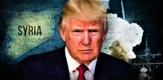 Τι σηματοδεί η απόφαση Τραμπ για αποχώρηση από τη Συρία, Γιώργος Λυκοκάπης