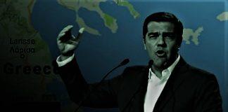Εξωτερική πολιτική με προσωπική έμπνευση και τσαπατσουλιά, Κωνσταντίνος Αγγελόπουλος