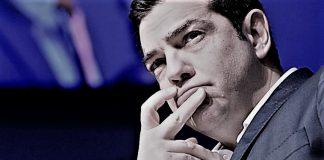 """Γιατί """"τα καταφέρνει"""" ο Αλέξης Τσίπρας, Μάκης Γιομπαζολιάς"""