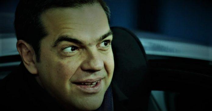 Ο ΣΥΡΙΖΑ, η δημοσκόπηση και ο φόβος της διψήφιας διαφοράς, Πέτρος Πιζάνιας
