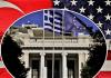 Ανοίγει χώρο στον Ελληνισμό το αμερικανοτουρκικό ρήγμα, Άγγελος Συρίγος