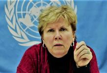 Μεθοδεύονται διαπραγματεύσεις-εξπρές στο Κυπριακό, Κώστας Βενιζέλος