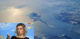 Στη μέγγενη του ανταγωνισμού ΗΠΑ-Ρωσίας η Κύπρος, Κώστας Βενιζέλος