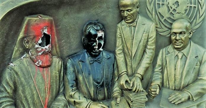 Ούτε την Ιστορία δεν ανέχεται ο Ερντογάν! Κώστας Βενιζέλος