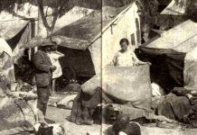 Η άρνηση της προσφυγικής μνήμης, Βλάσης Αγτζίδης