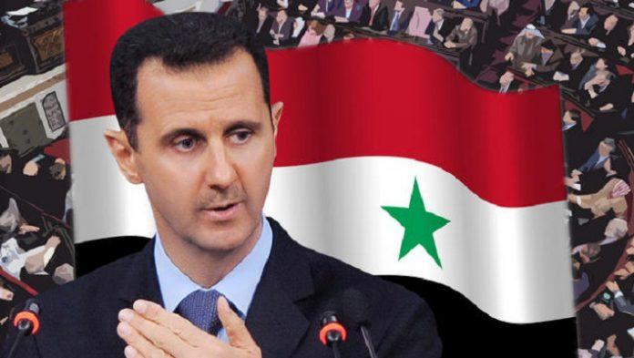 Άσαντ : Δεν έχουμε αποδείξεις πως είναι νεκρός ο Μπαγκντάντι