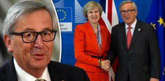 "Brexit: Ο βρετανικός ""Τιτανικός"" απειλεί την Ευρώπη, Κώστας Ράπτης"