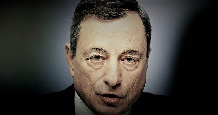 Άσχημα τα νέα από το μέτωπο της Ευρωζώνης, Διονύσης Χιόνης