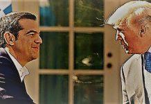 Πως η Ελλάδα μπορεί να εφαρμόσει το θεώρημα της Middle Power, Κώστας Γρίβας