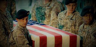 Πως οι Αμερικανοί επανέλαβαν τα λάθη των Σοβιετικών στο Αφγανιστάν, Γιώργος Λυκοκάπης