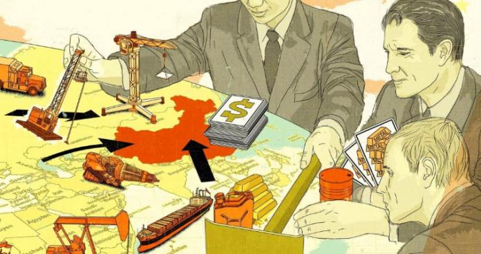 Ανάπτυξη: Όπως άλλοτε, έτσι και τώρα;, Σάββας Ρομπόλης, Βασίλης Μπέτσης