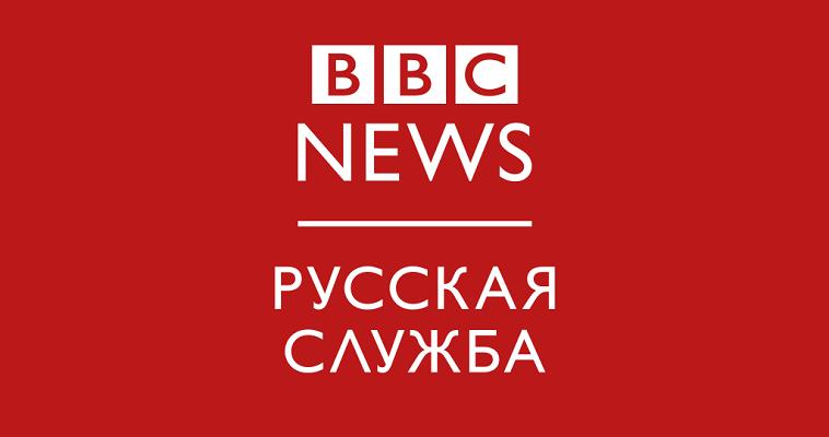 Εννέα ρωσικά κανάλια απαγορεύει η Λιθουανία