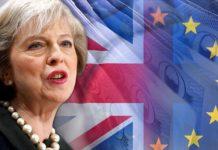 Η βρετανική αδυναμία μπορεί να μετατραπεί σε όπλο, Κώστας Ράπτης