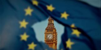 Δοκιμαστικές ψηφοφορίες για Μέι και για Brexit, slpress
