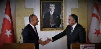 Στήνεται σκηνικό για πακέτο με Κυπριακό και υδρογονάνθρακες, Κώστας Βενιζέλος