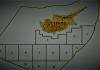 Θέλουν να βάλουν χέρι στο φυσικό αέριο χωρίς λύση του Κυπριακού!, Κώστας Βενιζέλος
