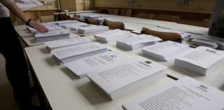 Τσίπρας-Καμμένος: Του πήρε βουλευτές και τώρα τον απειλεί, Σταύρος Λυγερός