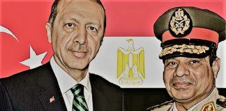 Πως ο Ερντογάν παγιδεύθηκε από τη ρητορική του στη Συρία, Γιώργος Λυκοκάπης