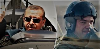 Σε αντίστροφη πορεία τουρκική και ελληνική αμυντική βιομηχανία, Ιωάννης Αναστασάκης
