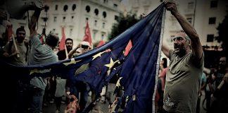Παρακμή και συμπληγάδες απειλούν την ΕΕ, Γιώργος Μιχαήλ