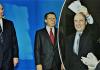 Υποτροπή της κρίσης στα 20α γενέθλια του ευρώ, Σάββας Ρομπόλης-Βασίλης Μπέτσης