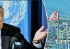 Ο Γ.Γ. του ΟΗΕ σπρώχνει σε de facto αποδοχή του ψευδοκράτους, Κώστας Βενιζέλος