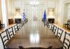 """Γιατί η απόρριψη των """"Πρεσπών"""" θα κάνει την Ελλάδα Middle Power, Κώστας Γρίβας"""
