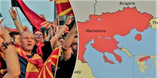 Η Συμφωνία των Πρεσπών σημαίνει δημιουργία εθνικής μειονότητας στην Ελλάδα, Παναγιώτης Μπαλακτάρης
