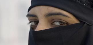 Κρίση επιβίωσης στην Ευρώπη, Τζούλιο Ματεότι