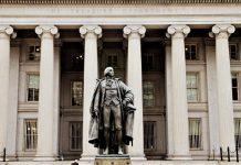 Νέα παγκόσμια οικονομική κρίση προ των πυλών;, Αναστάσιος Λαυρέντζος