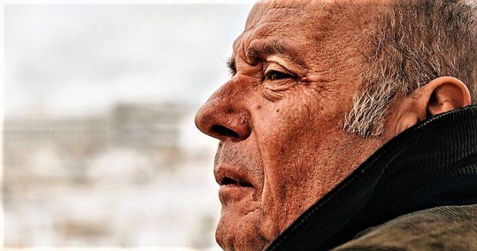 Η ψυχή των Ελλήνων δεν έχει ηττηθεί κ. Παπαβασιλείου, Μάκης Ανδρονόπουλος