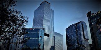Παγκοσμιοποίηση: περισσότερα κέρδη, λιγότερες επενδύσεις, μικρότεροι μισθοί, Κώστας Μελάς