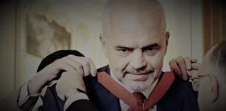Η αρπαγή των ελληνικών ιδιοκτησιών οδηγεί σε ξεριζωμό, Βαγγέλης Ντούλες