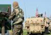 Οι κινήσεις Τραμπ αλλάζουν τα δεδομένα στη Συρία, Πέτρος Παπακωνσταντίνου