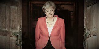 Ο βρώμικος ρόλος της Βρετανίας στην Κύπρο και οι βάσεις, Κώστας Βενιζέλος