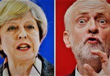 """Οι Συντηρητικοί φέρνουν στην εξουσία τους """"κόκκινους"""", Γιώργος Λυκοκάπης"""