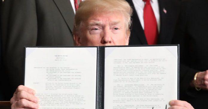 Ανοίγει η ψαλίδα στο εμπορικό έλλειμμα ΗΠΑ-Κίνας, Κώστας Μελάς
