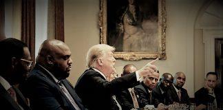 Κάνουν λάθος οι ΗΠΑ;, Μάρκος Τρούλης