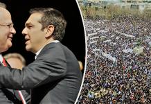 Ακυρώνεται η Συμφωνία των Πρεσπών μετά την κύρωσή της; - 4, Κωνσταντίνος Κόλμερ