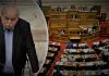 Στην Επιτροπή Εξωτερικών και Άμυνας η κρίσιμη μάχη, Νεφέλη Λυγερού