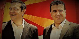 Πόση πραγματικότητα μπορούν να αντέξουν οι Έλληνες, Οράτιε;, Κώστας Λάβδας