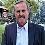 Ιωάννης Μπαλτζώης
