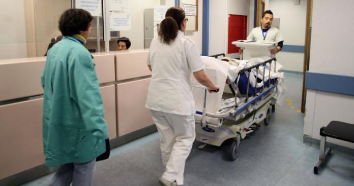 Ανεβαίνει ο αριθμός των θανάτων από τον ιό της γρίπης