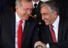 ΚΔιψάει για πόλεμο ο Ερντογάν με Κύπρο και Ελλάδα, Κώστας Βενιζέλος