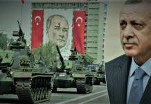 Γιατί τα μέτρα οικοδόμησης εμπιστοσύνης νομιμοποιούν την κατοχική Τουρκία, Κώστας Βενιζέλος